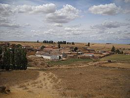 Fontihoyuelo