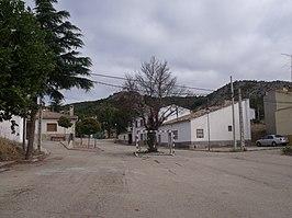 Bascuñana de San Pedro