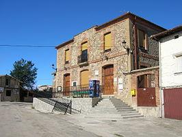 Viloria de Rioja