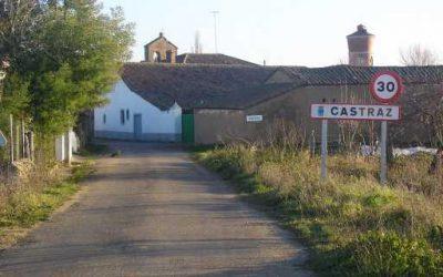 Castraz