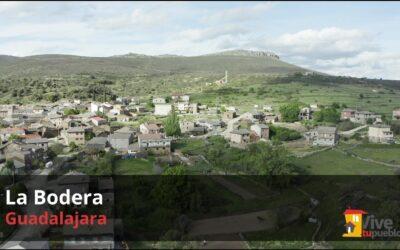 La Bodera