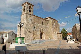 Saceda-Trasierra