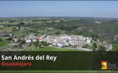 San Andrés del Rey