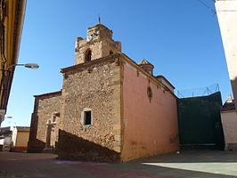Torrelapaja