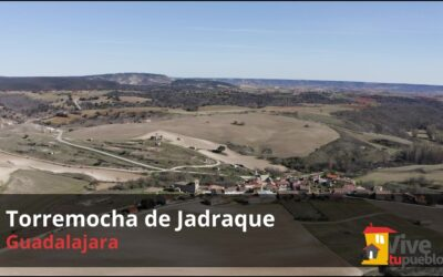 Torremocha de Jadraque