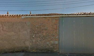 Villar del Campo