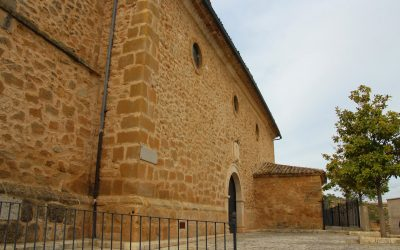 Villar del Infantado