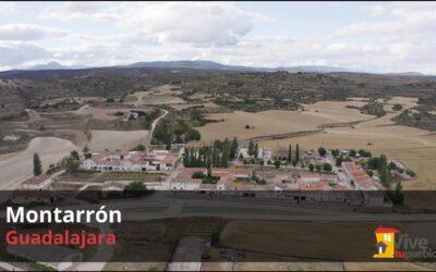 Montarrón