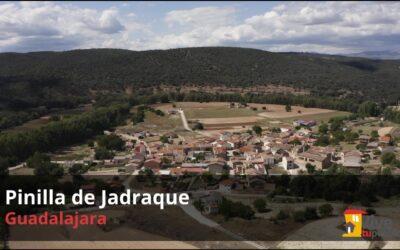 Pinilla de Jadraque